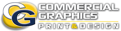 Commercial Graphics