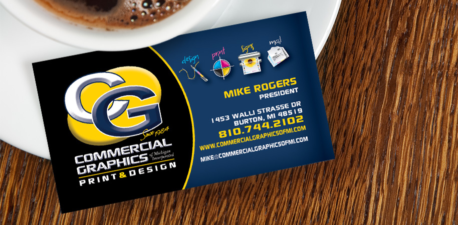 business_card_graphic